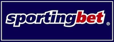 Sportingbet заблокирован