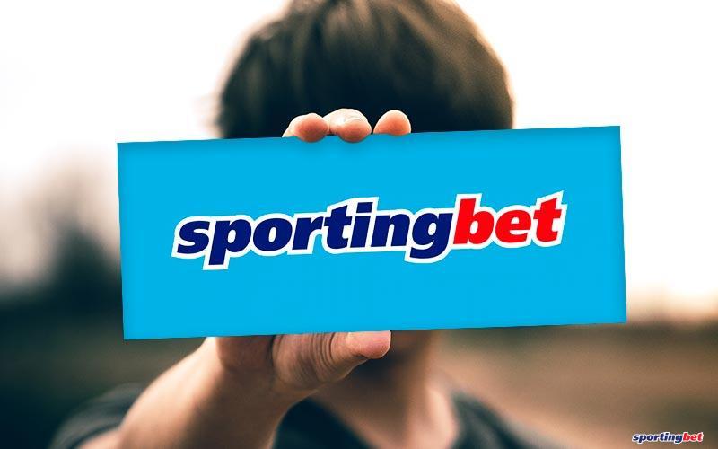 glavnaya-sportingbet-1